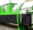 Prode Compactor side4