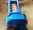 Prode Compactor overhead