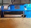 Prode Compactor  side view2