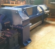 Prode Compactor side view3